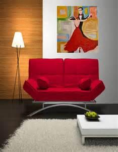 Peinture de tango et divan illustrant la tango-thérapie