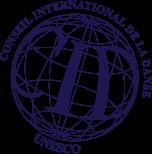 Danse-Thérapeute, membre du Conseil International de la Danse, UNESCO.