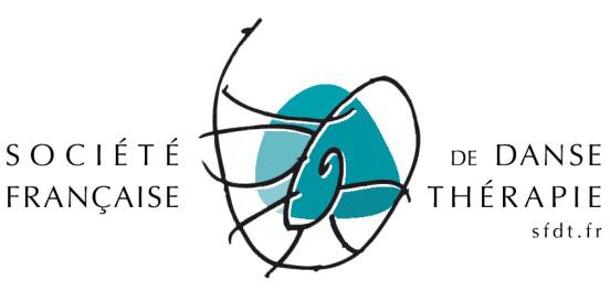 SFDT : Réseau des Danses-Thérapeutes de France