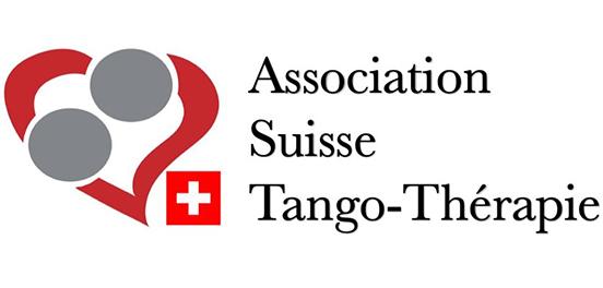 ASTT : Réseau Suisse et Européen de Tango-Thérapie.